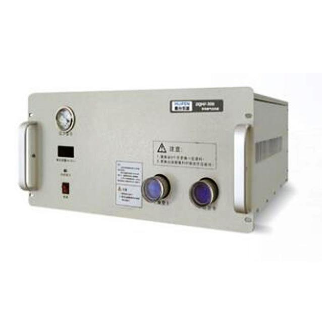 5U高纯氢气发生器